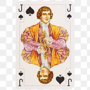 Valet De Pique - Playing Card Canasta Screenshot Ace Of Spades Hearts PNG