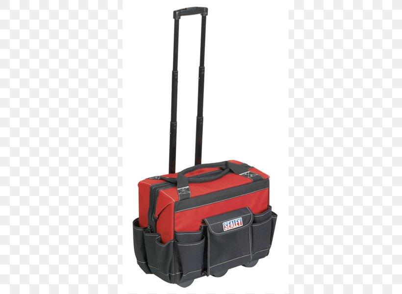 Tool Bag The Home Depot Husky Backpack