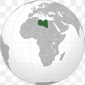 Geography - Ethiopia Somalia Djibouti Barbara Agaw People PNG