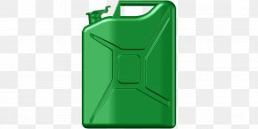 Jerrycan - Jerrycan Icon PNG