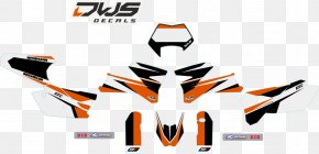 Ktm Exc - Logo Automotive Design Brand Car PNG