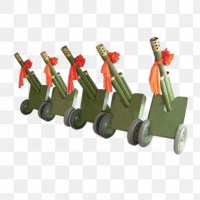 Fort - Singapore National Day Parade 21-gun Salute PNG
