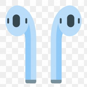 Headphones - Apple Earbuds Headphones Écouteur EarPods PNG