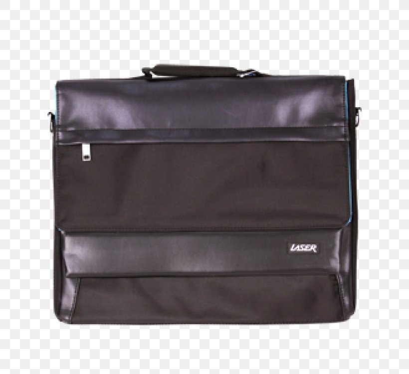 Briefcase Messenger Bags Leather Product, PNG, 750x750px, Briefcase, Bag, Baggage, Black, Black M Download Free