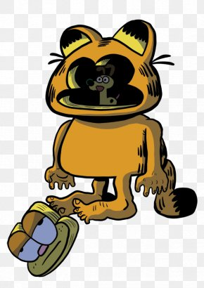 Cub Scouting - Cat Dog Bear Clip Art PNG