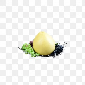 SingLe Pie Dish Dry Fruit Basket Tray Square Section - Lemon Bean Pie Fruit Basket PNG