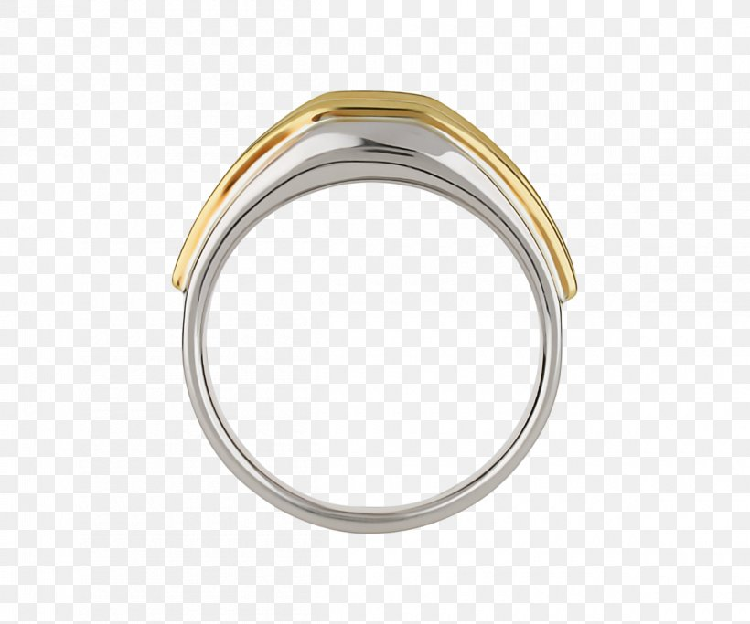 Ring Online Auction Dorotheum Jewellery