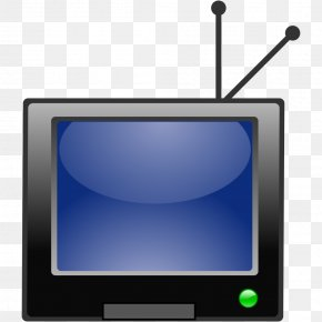 Tv - Television Channel Broadcasting PNG