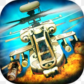 Helicopter - Helicopter Simulator GUNSHIP BATTLE: Helicopter 3D Sky Jet PNG