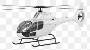 Helicopter - Helicopter Fixed-wing Aircraft CHI KC 518 Adventourer Eurocopter EC120 Colibri PNG