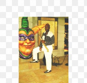 Don Carlton - Modern Art PNG