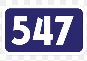 Matice Slovenskej Day - Route II/543 Second-class Roads In The Czech Republic Logo Brand PNG