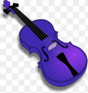 People - Violin Cello Clip Art PNG