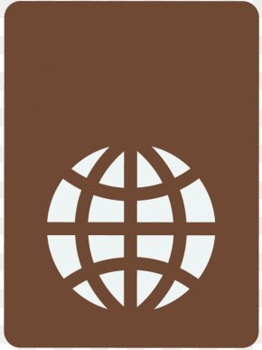 Billerica Public Library World Company Communication Internet PNG