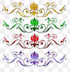 Floral Design Graphic Design Visual Arts PNG