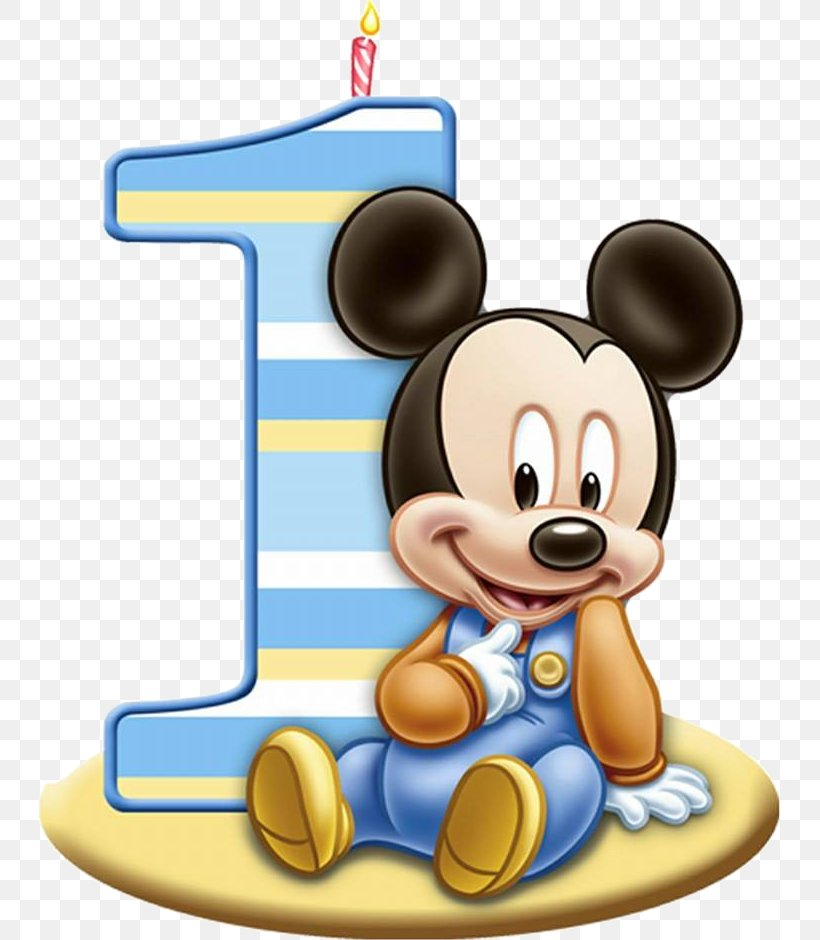 Amazing Mickey Mouse Minnie Mouse Birthday Cake Frosting Icing Png Funny Birthday Cards Online Inifofree Goldxyz