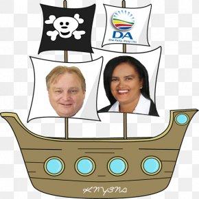 Ship - Piracy Ship's Wheel Boat Clip Art PNG