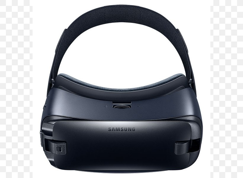 Samsung Galaxy Note 5 Samsung Galaxy S7 Samsung Gear VR Virtual Reality Headset, PNG, 800x600px, Samsung Galaxy Note 5, Electronics, Hardware, Headset, Mobile Phones Download Free