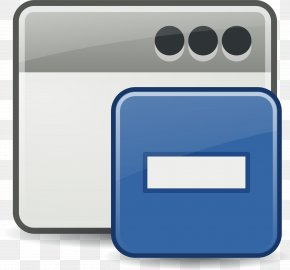 Net - Window Clip Art PNG