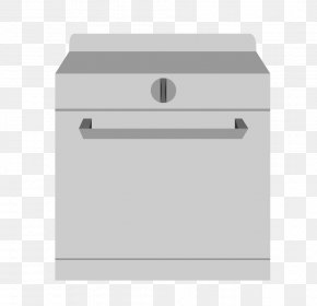 Commercial Stove Cliparts - Bedside Tables Cooking Ranges Stove Clip Art PNG