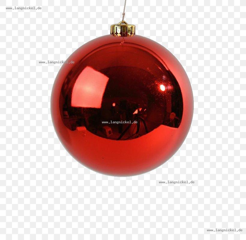 Christmas Ornament Bombka Christmas Day Christmas Tree Red, PNG, 800x800px, Christmas Ornament, Bombka, Candle, Centimeter, Christmas Day Download Free