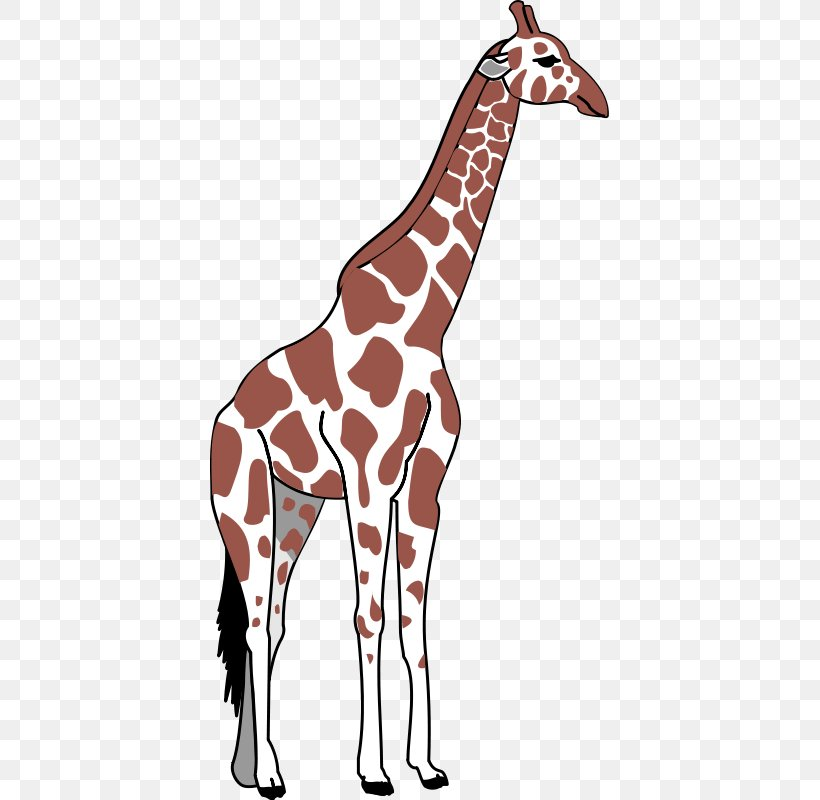 Drawing Royalty-free Clip Art, PNG, 399x800px, Drawing, Child, Fauna, Free Content, Giraffe Download Free