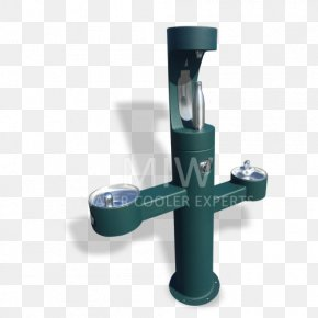 Bottle - Drinking Fountains Elkay Manufacturing Bottle PNG