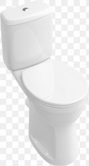 Toilet - Toilet Seat Tap Bidet Ceramic Bathroom PNG
