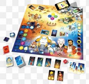 Mahjong Tiles N Dies - Board Game Pandemic Tabletop Games & Expansions Player PNG