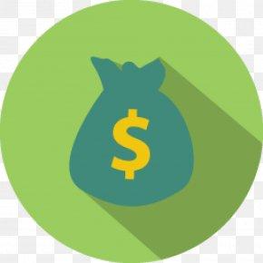 Dollar - Money Download United States Dollar Icon Design PNG