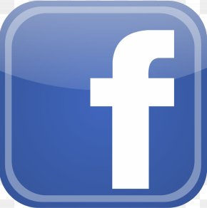 Facebook - Facebook, Inc. Logo Like Button PNG