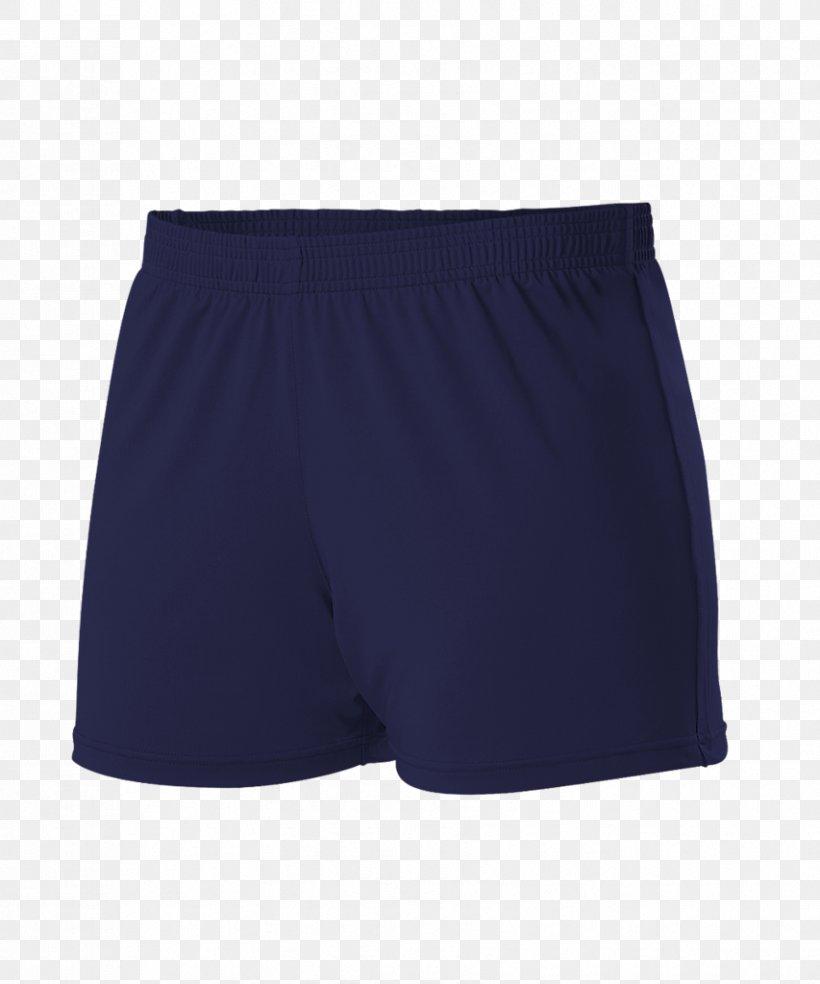 Swim Briefs Adidas Bermuda Shorts Clothing, PNG, 853x1024px
