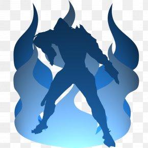 Warframe - Warframe PlayStation 4 Logo PNG