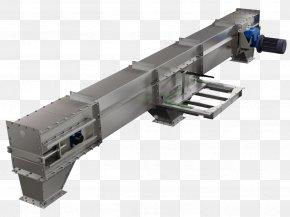 Warehouse - Conveyor System Conveyor Belt Chain Conveyor Viljaruuvi Silo PNG