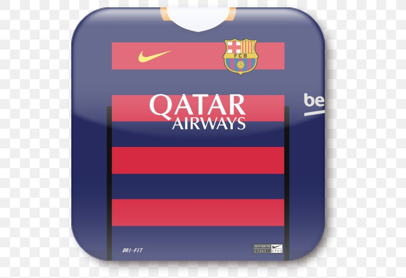 Fc Barcelona Iphone 5s Iphone 6 Plus Png 562x562px Fc Barcelona Brand Computer Electric Blue Iphone