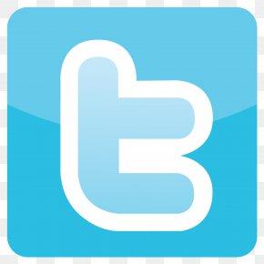 Twitter Logo - Social Media Facebook Icon Design Iconfinder Icon PNG