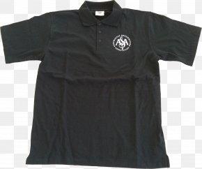 T-shirt - T-shirt Polo Shirt Ralph Lauren Corporation Dress Shirt PNG