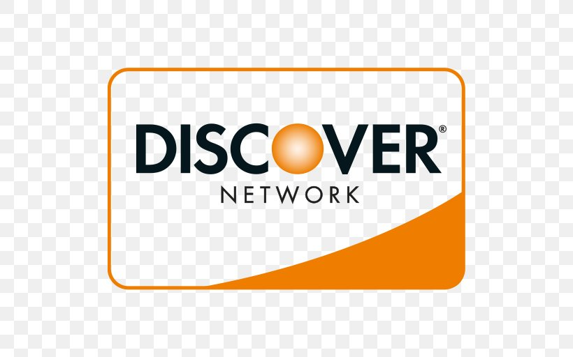 Discover Card Discover Financial Services Credit Card Mastercard