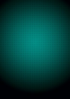 Background - Green Turquoise Wallpaper PNG