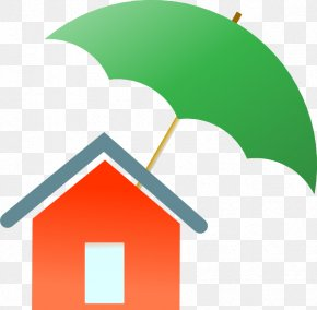 Insurance Free Download - Umbrella Clip Art PNG