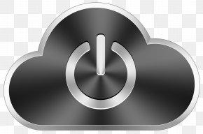 Cloud - Cloud Computing Security Data Security Cloud Storage Computer Security PNG