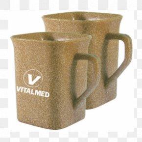 Mug - Coffee Cup Mug Plastic Glass PNG