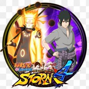 Hurricane - Naruto Shippuden: Ultimate Ninja Storm 4 Naruto: Ultimate Ninja Storm Agar.io PNG