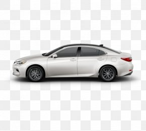 Thompson Lexus Doylestown - 2018 Lexus ES 350 Sedan Lexus RX 2018 Lexus GS Luxury Vehicle PNG