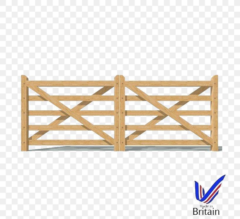 Fence Gate Wood Garden Door Png