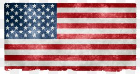 USA Grunge Flag - Flag Of Ireland New York City Flag Of The United States PNG