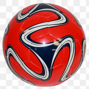 World Cup - 2014 FIFA World Cup American Football Sporting Goods PNG