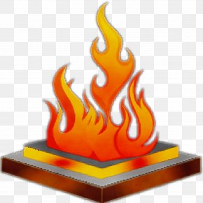 Fire Flame - Flame Fire PNG