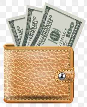 Wallet - Clip Art Wallet Desktop Wallpaper Image PNG