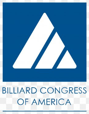 United States - United States Billiards Pool Billiard Tables Billiard Congress Of America PNG